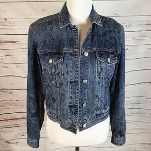 American Eagle Outfitters Limited Edition Denim